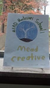 Mead Creative