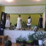 Montessori Elementary Drama