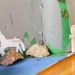 Elementary Montessori Class