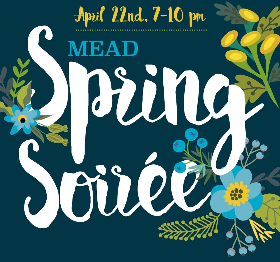 Mead_SpringSoiree