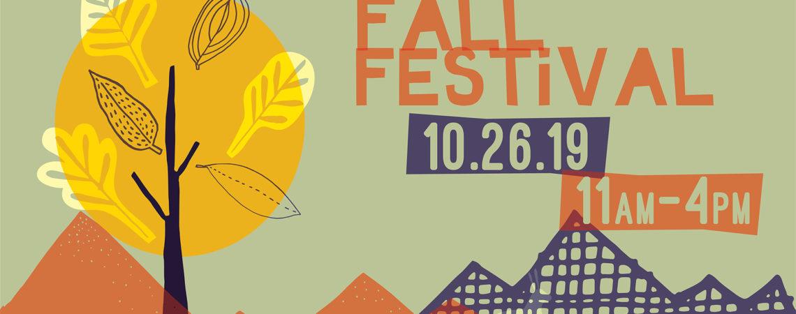 Mead Fall Festival 2019